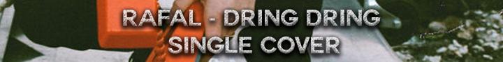 RAFAL DRINGDRING